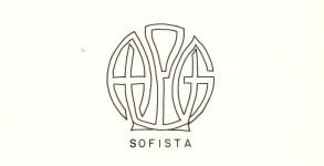 Logomarca 15 de agosto de 1990 004 - corte 1