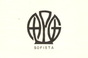 Logomarca 15 de agosto de 1990 005 - corte 2