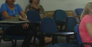 Sandra de Cássia