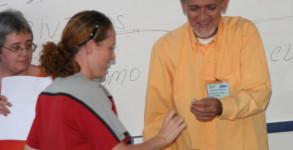 sorteio provas candidatos 051