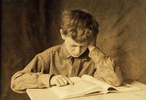 A crise das licenciaturas e o desinteresse pela docência como profissão