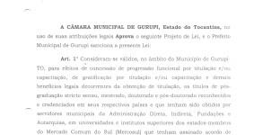 Lei 2143 validade de titulo de pos graduação (1)