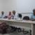 Em reunião aberta na sede da Apug-Ssind, Laurez se compromete em revisar lei e lutar pela desvinculação de contas, caso seja reeleito