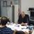 Comissão de Negociação da Apug-Ssind define pauta para Convenção Coletiva 2017