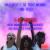 Mulheres do mundo inteiro organizam greve geral para o dia 8 de março