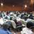 Assédio Moral na administração pública é debatido na OAB em Palmas