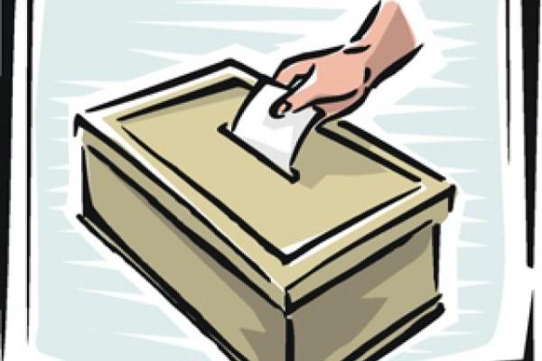 Comissão Eleitoral indefere candidatura das duas chapas inscritas