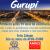 Parabéns Gurupi pelos 59 anos de emancipação política