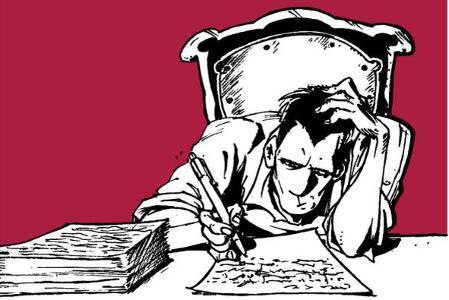 Produtivismo docente pode adoecer, matar e até levar ao suicídio