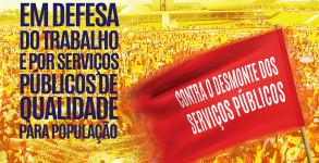 ocupa brasilia