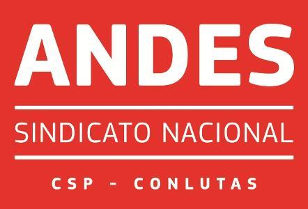 Nota de repúdio da diretoria nacional do ANDES-SN aos ataques à liberdade acadêmica e à autonomia universitária
