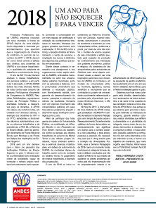 Jornal da APUG Unirg2