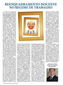 Jornal da APUG Unirg4