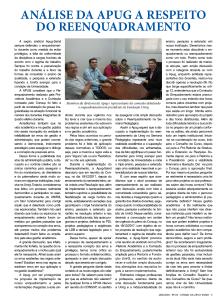 Jornal da APUG Unirg5
