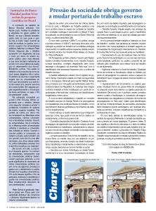 Jornal da APUG Unirg6