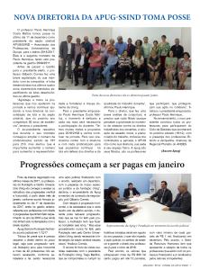 Jornal da APUG Unirg7