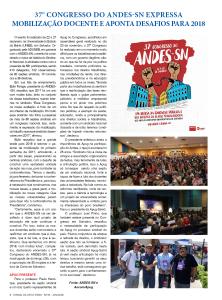 Jornal da APUG Unirg8