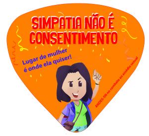 imp-pop-370766813