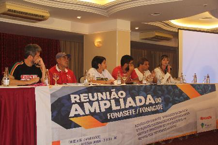 Servidores definem 19 de fevereiro como dia de Lutas contra Reforma da Previdência