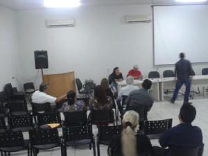 assembleia conjunta2