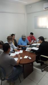 comissão negociaçao1