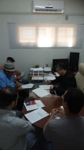 comissão negociaçao3