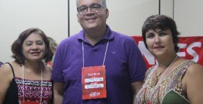27_01_18_Eleicao ANDES chapa 1