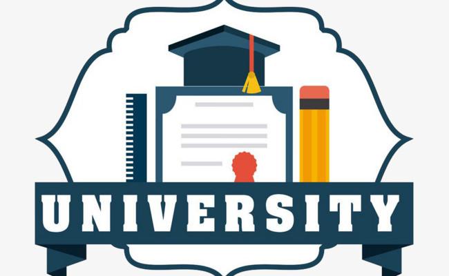 Nota da APUG sobre Universidade UnirG