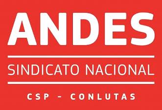 ANDES-SN convoca reunião conjunta dos Setores das Ifes e Iees/Imes e a APUG marca presença com seus representantes