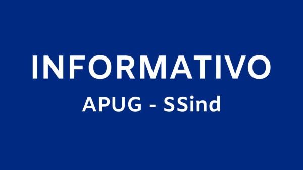 ANDES-SN se posiciona no segundo turno das eleições presidenciais