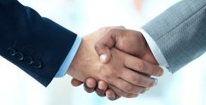 Prudential-do-Brasil-e-Geração-Futuro-firmam-parceria