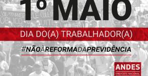 1_maio_reforma_site_B(1)