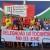 APUG participa do III Encontro Nacional de Educação