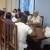 Fundação suspende negociações com APUG-SSind