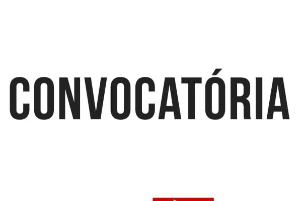 CONVOCATÓRIA: Portaria 466/2019 será assunto em Assembleia na APUG