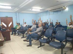 Consup aprova o novo Regimento Geral Acadêmico da UnirG