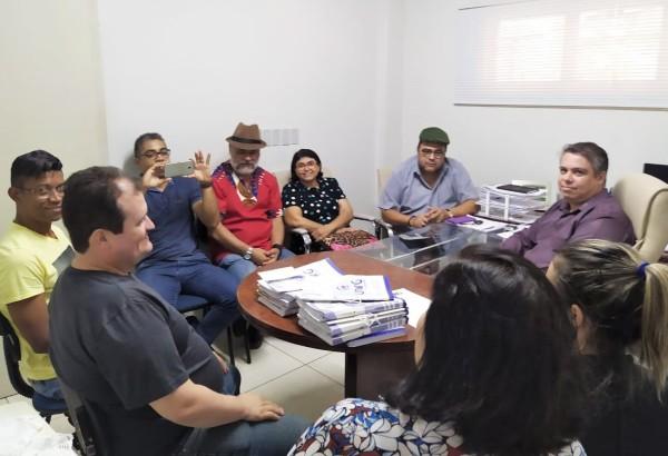 UnirG: Recomposição será paga em setembro, mas Retroativo dependerá de negociações da Fundação com a APUG