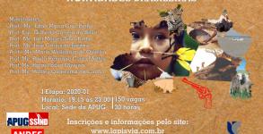 Nortidades-Cartaz-780x552