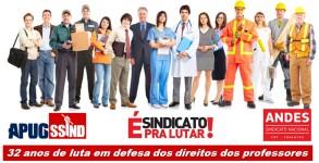 IMG-20200515-WA0007