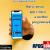 Rádio WEB ApugSsind retoma atividades com programação ao vivo