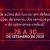 9º Conad Extraordinário do ANDES-SN começa segunda-feira (28)