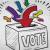 Eleições para reitoria da UnirG será nesta terça-feira