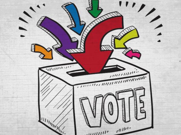 Simulado da votação para escolha da Reitoria e Coordenadores será nesta sexta-feira (09/10)