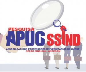 APUG PESQUISA600