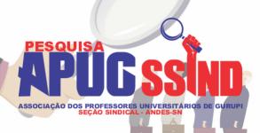APUG-PESQUISA6001-600x500