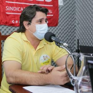 Eduardo fortes1