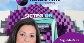 Entrevista Adriana Terra
