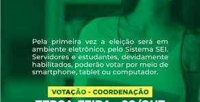 Site_Eleições UnirG 2020