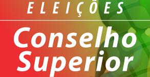 conselho_superior1