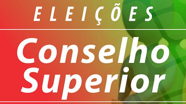 Comissão Eleitoral da Apug homologa Eleição de Representação Docente ao Consup